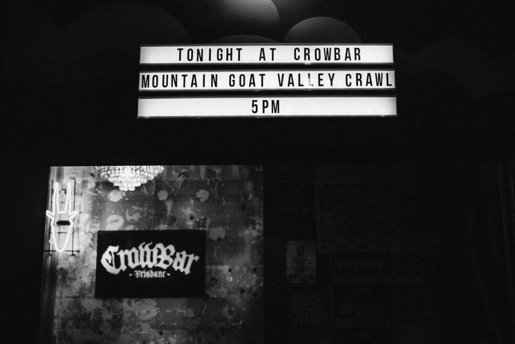 The Mountain Goat Valley Crawl 2018 Crowbar 21